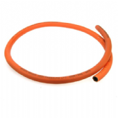 High pressure Rubber Gas Hose 8mm